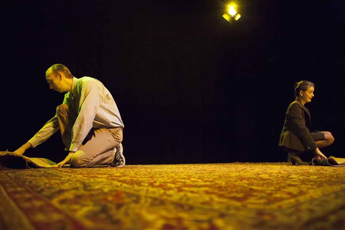 Teater billeder, skuespiller, teaterskolen, københavn