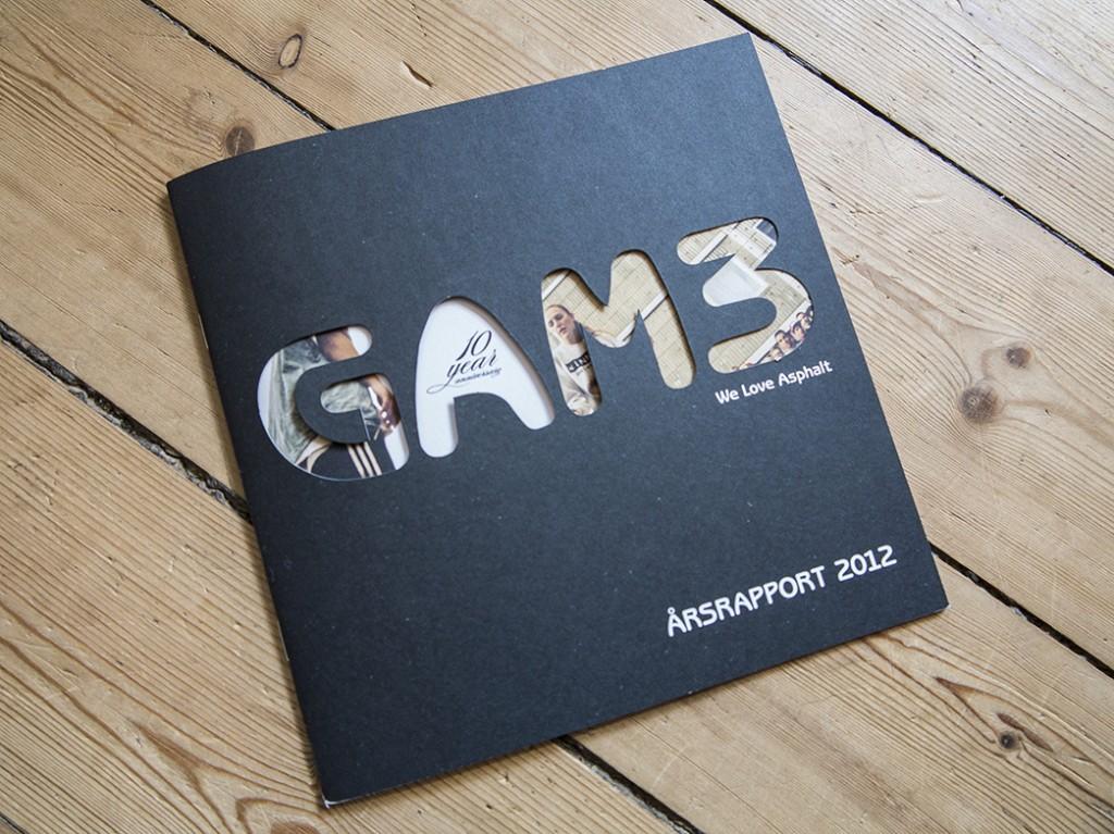 GAM3_årsrapport1