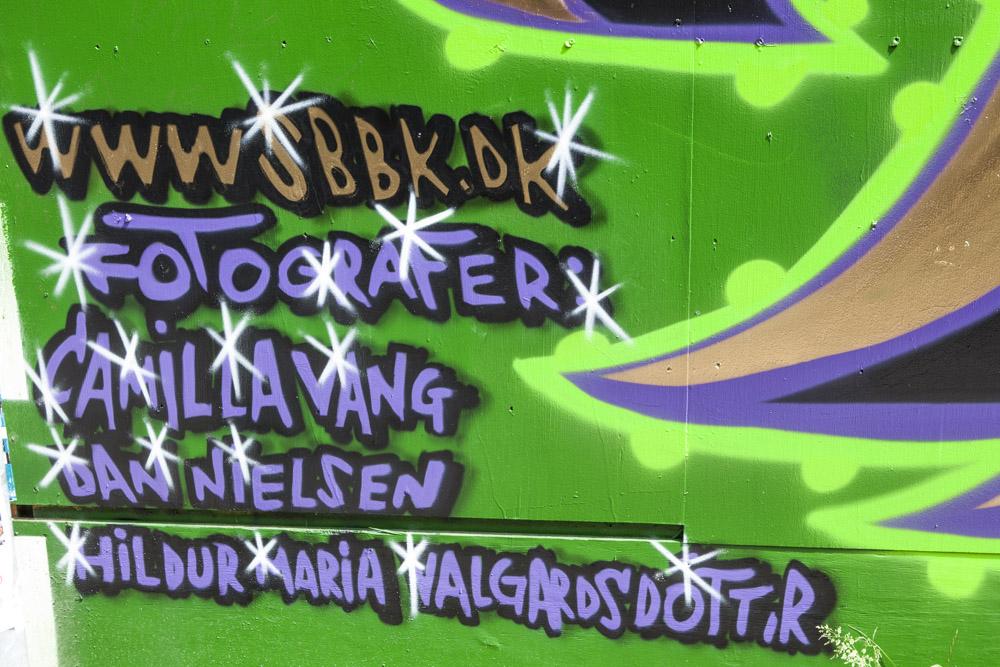 Stevnsgade Basket billeder Navne