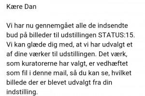 status15