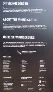 Vikingeborgen Borgring